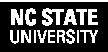 NC State logo